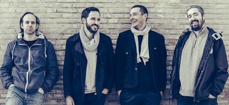 Concierto-de-Javier-Navas-Quartet-en-Pontevedra-630x289.jpg