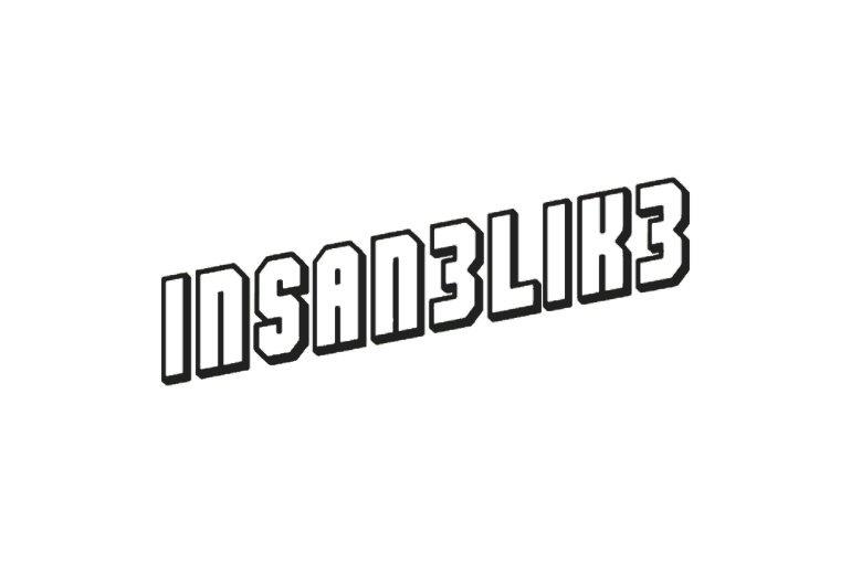 Insan3lik3.png