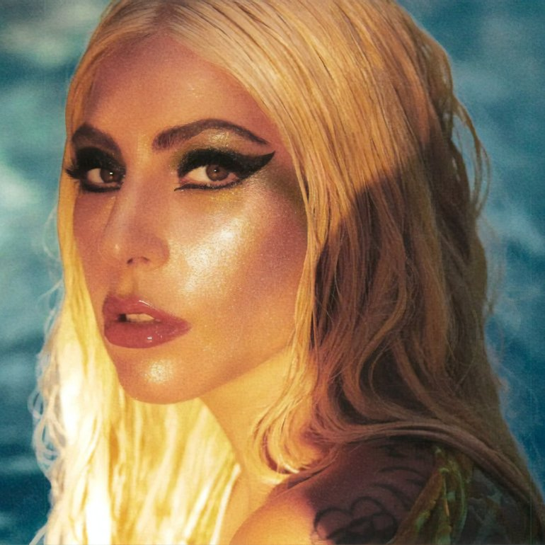Lady Gaga Photos (6739 of 7225) | Last.fm