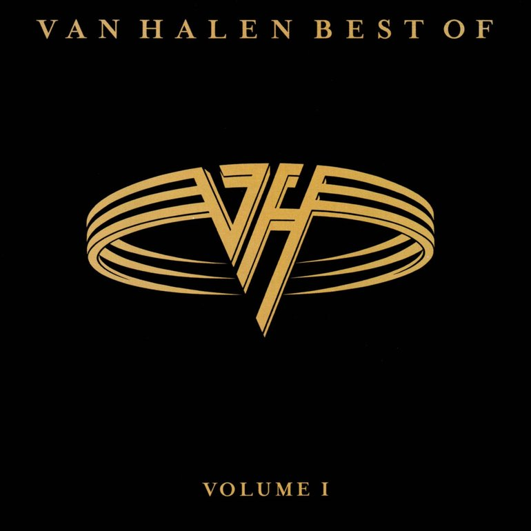 Van Halen Best of volume 1.jpg