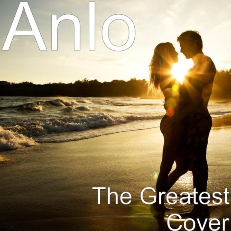 the greatest cover