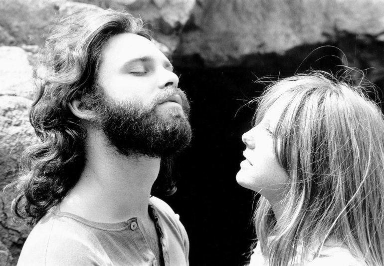 Jim Morrison Photos 7 Of 160 Lastfm