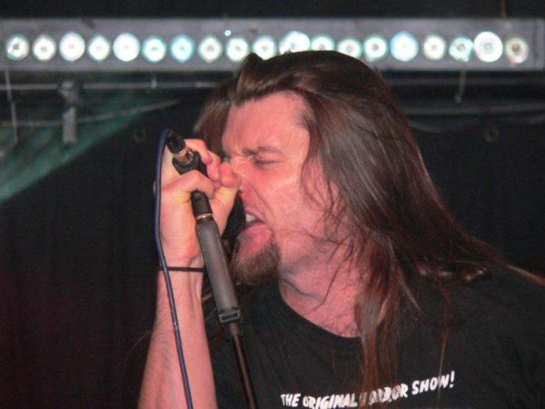 Herratik - Jack Vokal