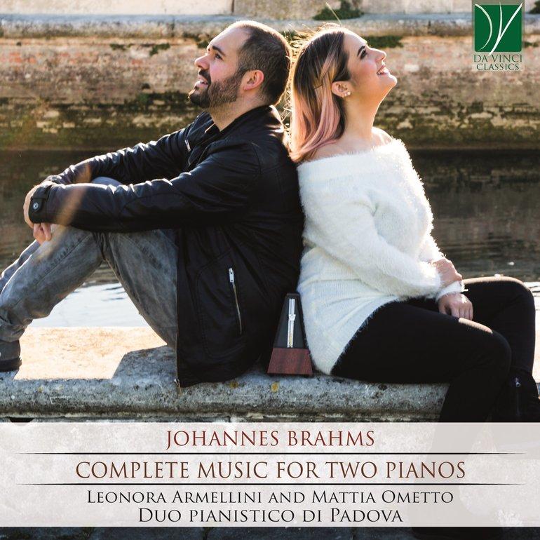 138-Brahms-Ometto-1.jpg