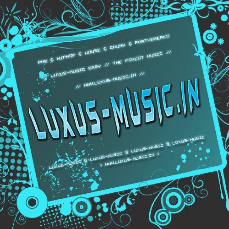 Luxus-Music.In