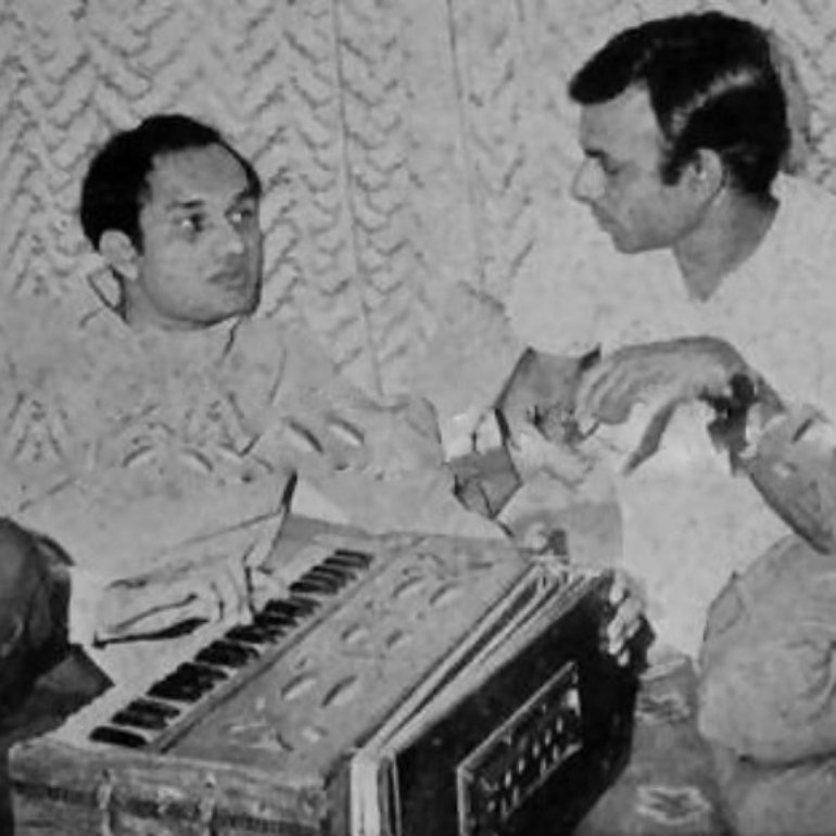Kalyanji, Anandji.jpg