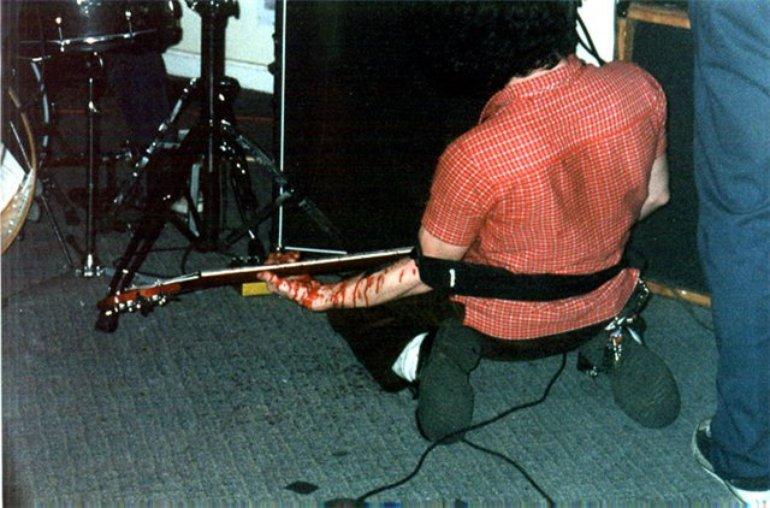 pageninetynine 1999'live