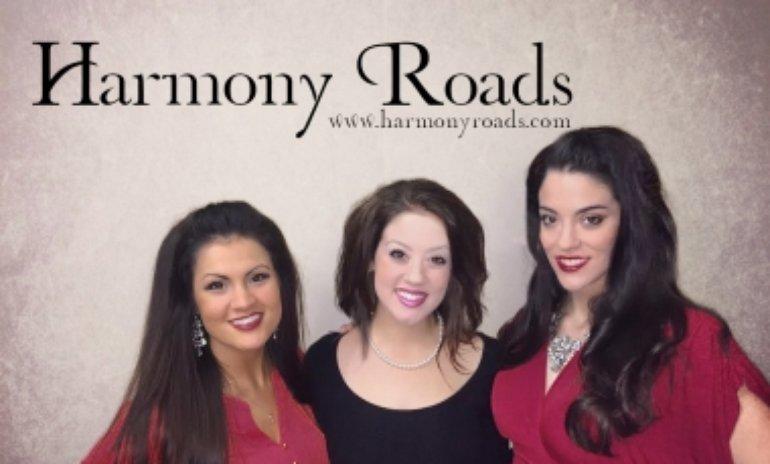 harmony-roads.jpg