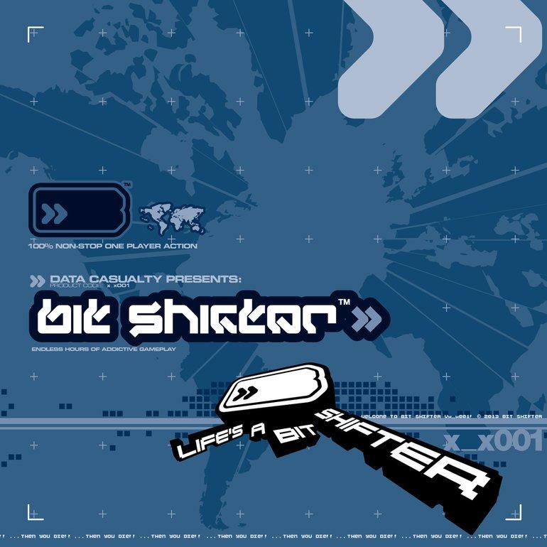 10th anniversary edition