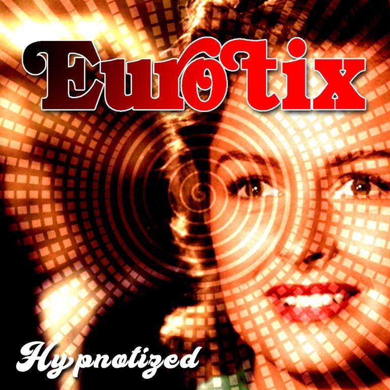 Hypnotized Omslag.jpg