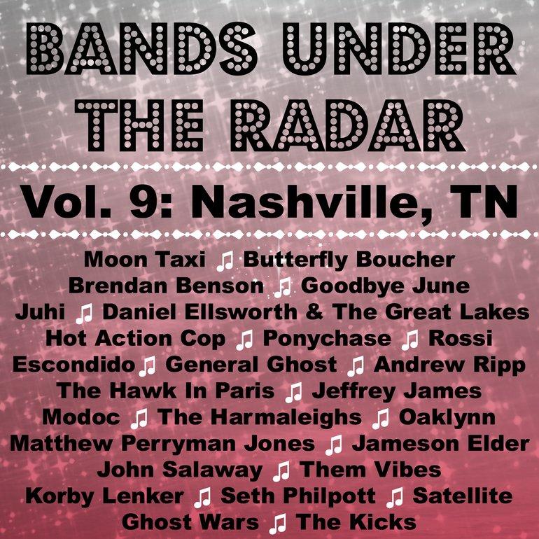 BUTR Vol. 09 Nashville, TN.jpg