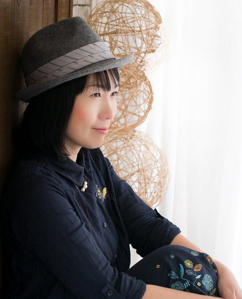 yukari2017_color.jpg