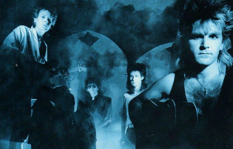 rain-in-the-summertime-1987