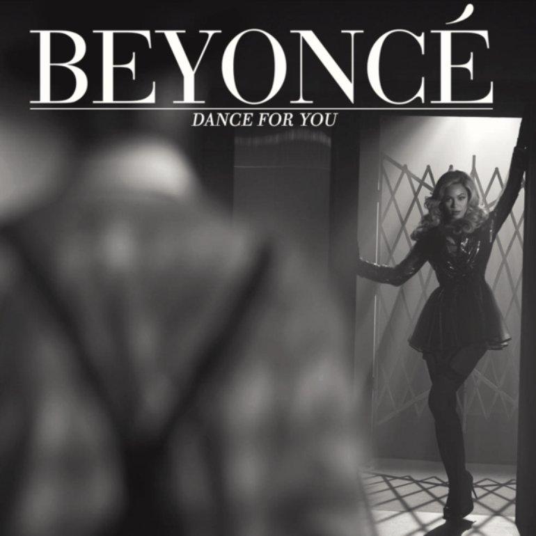 Beyoncé - Dance For You Cover (3 von 4) | Last.fm