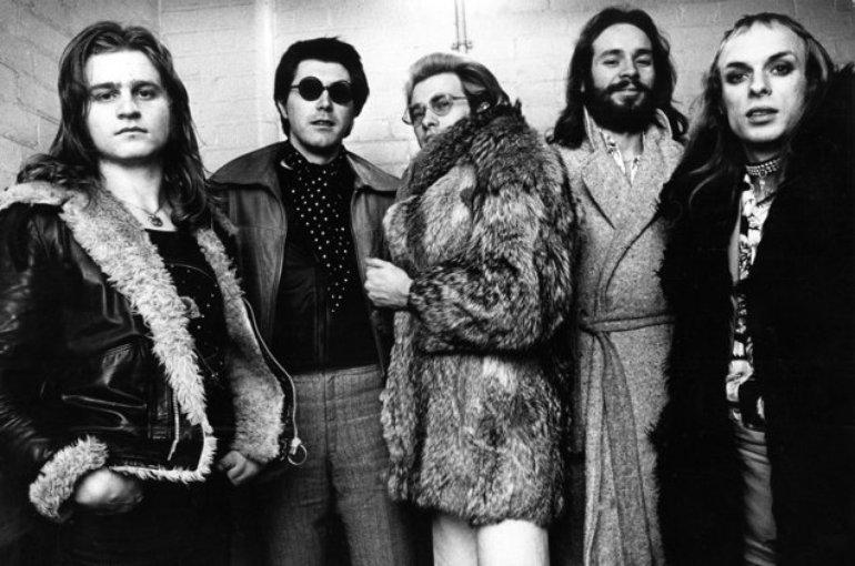 roxy-music-1972-billboard-1548.jpg