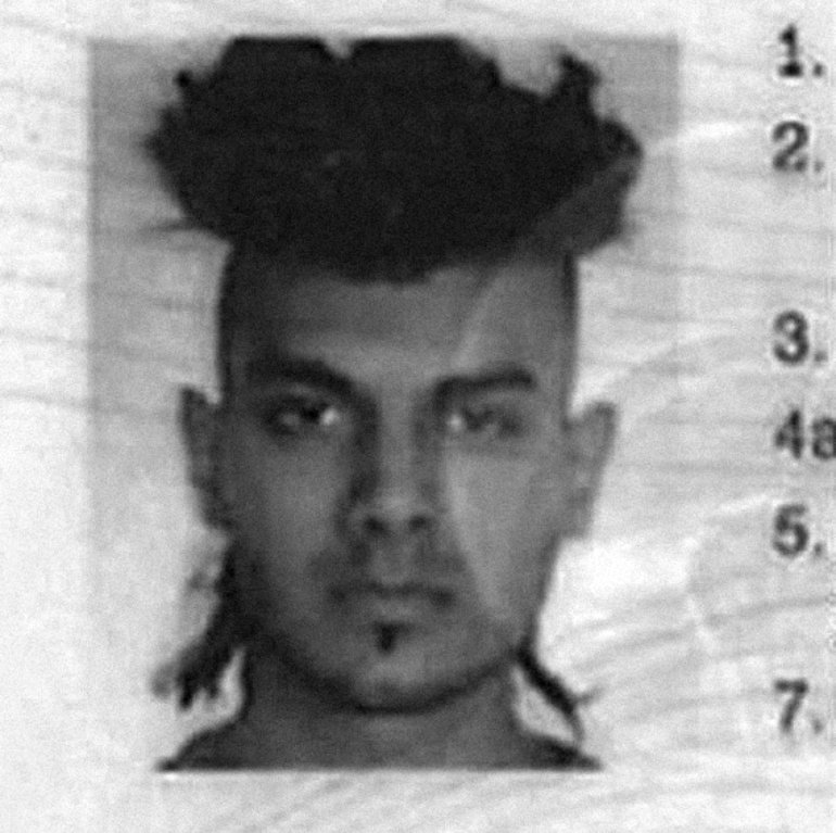 Image result for jai paul
