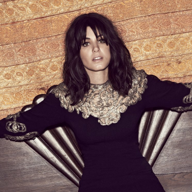 Katie Melua - Ultimate Collection (2CD) [CD] on OnBuy