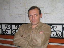 Yuri POTEYENKO 05d6055c0d964fab9ff23255319f07b7