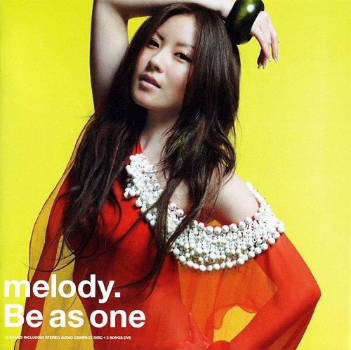 realize — melody. | Last.fm