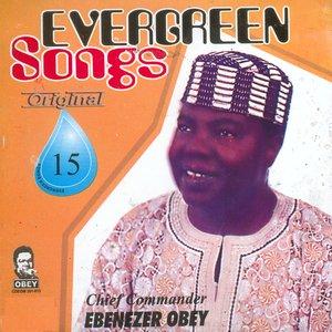 Download mp3: ebenezer obey & his international brothers olomi.