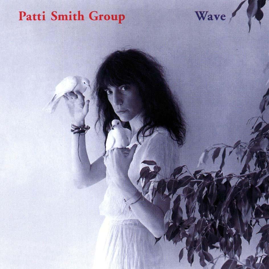 PATTI SMITH - Página 5 18017b82fc4548cfac41ee28197986ed
