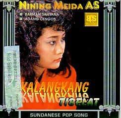 Nining Meida Biography Last Fm