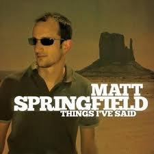 Matt Springfield picture