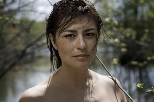 Elisapie Isaac music, videos, stats, and photos | Last.fm