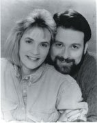 Ernie Rettino and Debby Rettino music, videos, stats, and photos ...