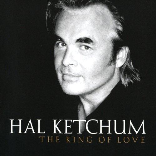 as long as you love me hal ketchum last fm last fm