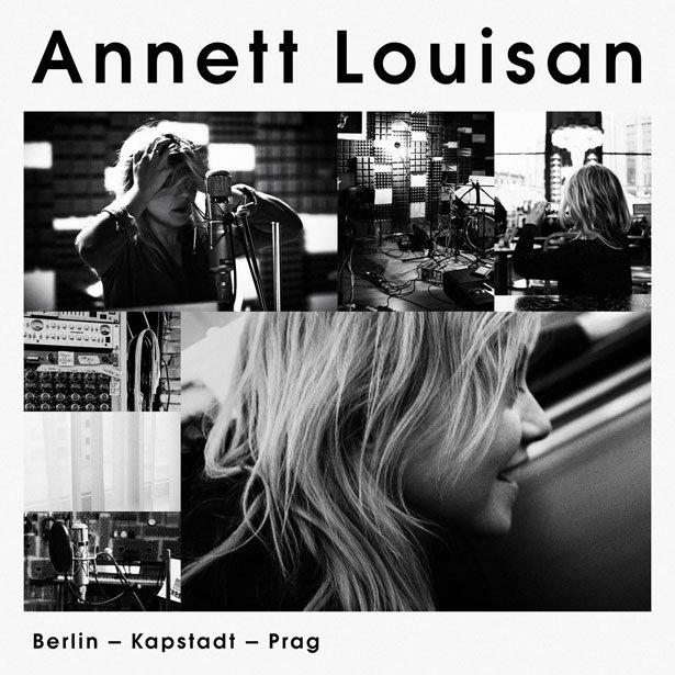 Engel Annett Louisan Last Fm