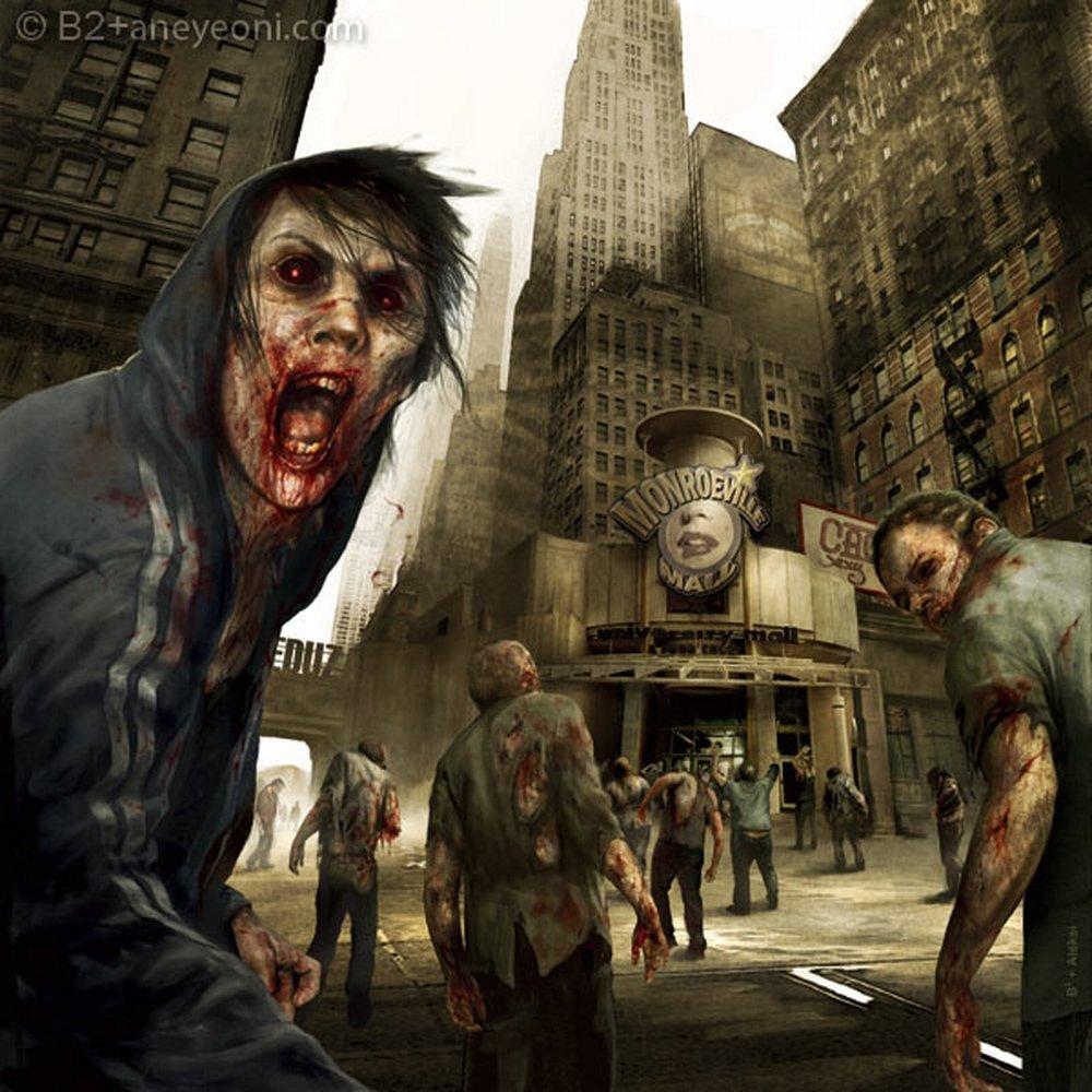 zombies-literotica-picture-stories