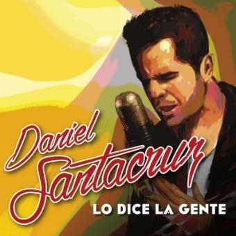 daniel santacruz lento kizomba mp3 free download