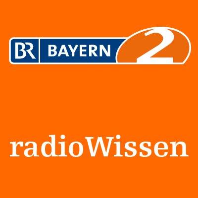 Bayern 2 Podcast Gesundheitsgespräch