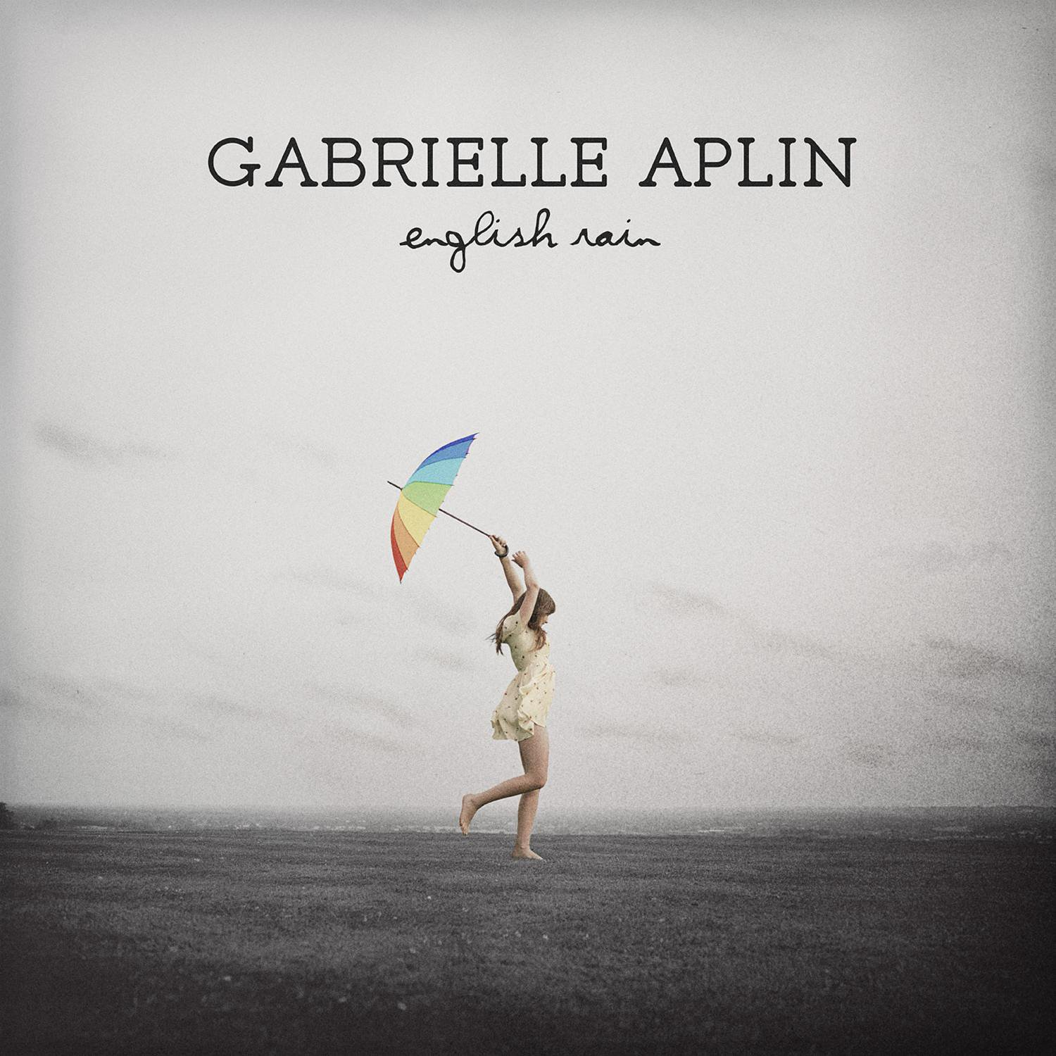 gabrielle aplin home song free download