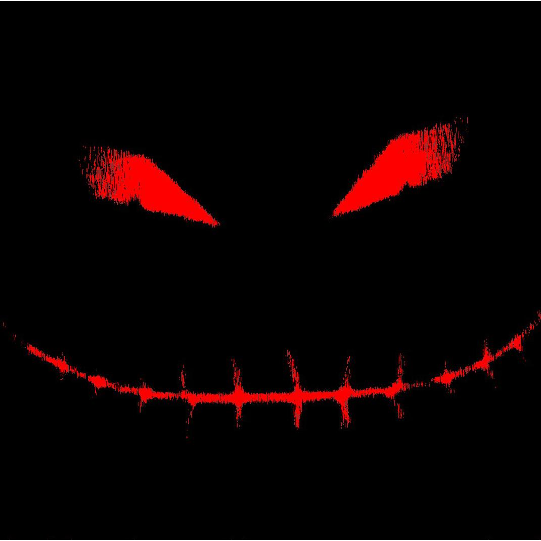 кровавый смайл картинки соискатели