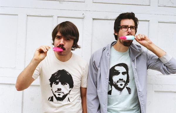 Winter Gloves music, videos, stats, and photos | Last.fm
