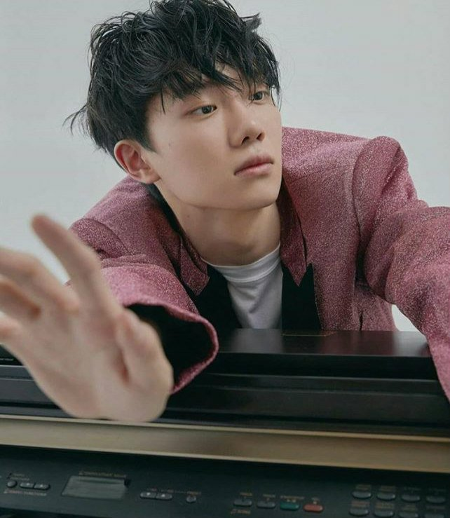 Ha Hyunsang music, videos, stats, and photos | Last.fm
