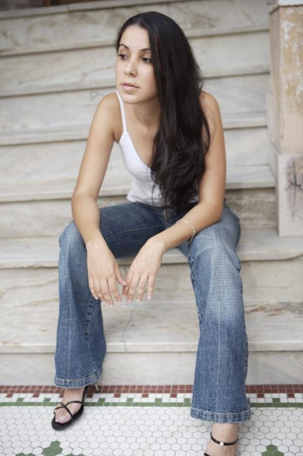 Sabrina Malheiros music, videos, stats, and photos | Last.fm