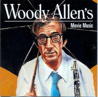 Woody Allen Film