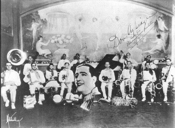 Havana casino orchestra st kitts casino