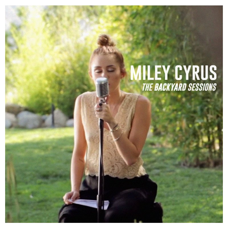 jolene miley cyrus mp3 free download