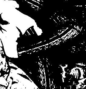 Wichssockes Music Profile | Last.fm