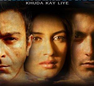 khuda ke liye bandya ho mp3 free download