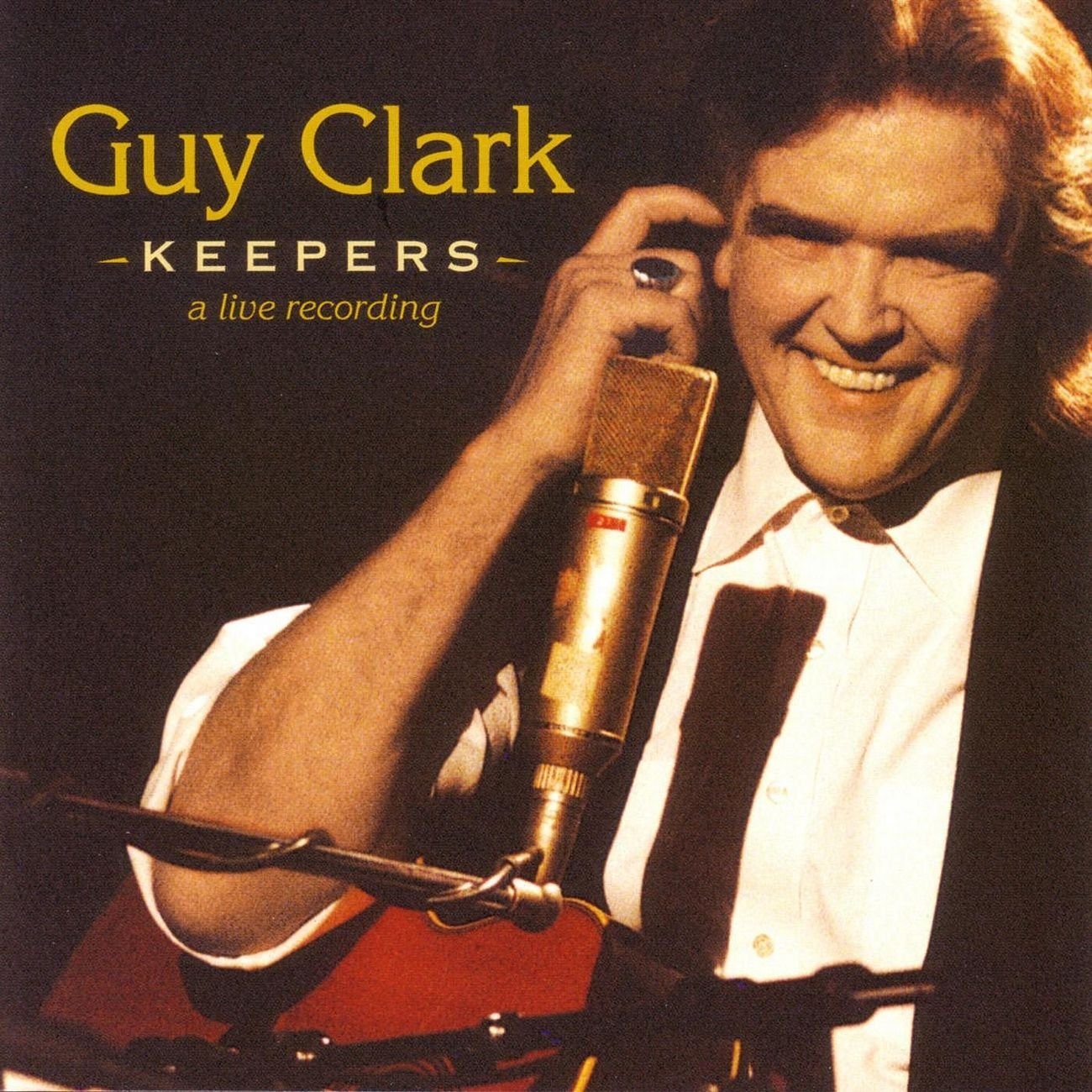 Desperados Waiting For A Train Guy Clark Last Fm