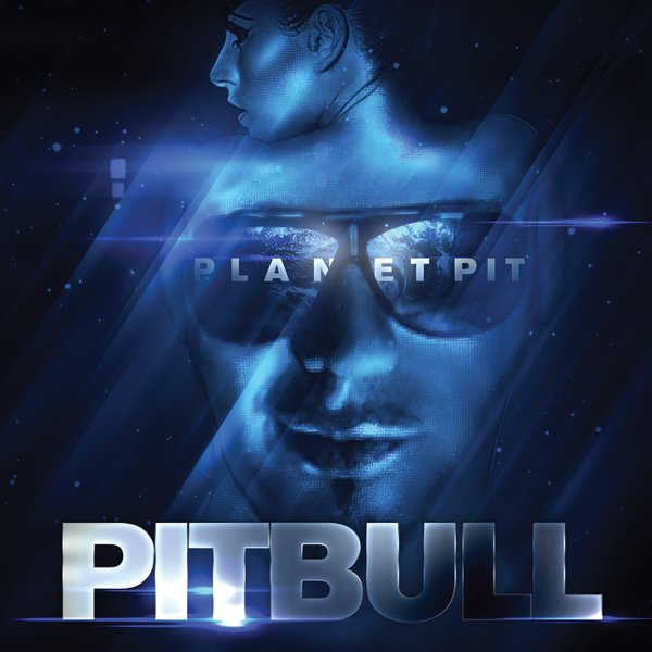 pitbull feat chris brown international love mp3 song free download