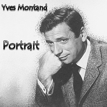 MONTAND MP3 YVES TÉLÉCHARGER BELLA CIAO