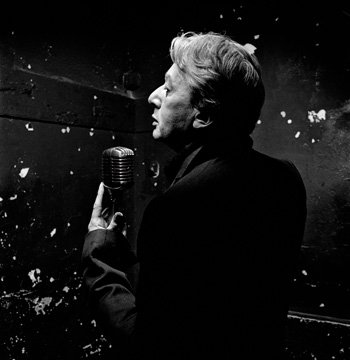 Alain Bashung Music Videos Stats And Photos Last Fm