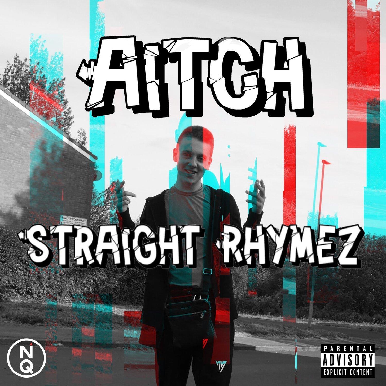 Albums Straight Rhymez Aitch Last Fm