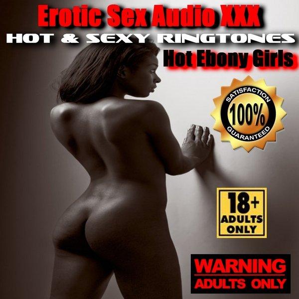 black wet porn videos